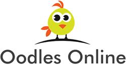 Oodles Online